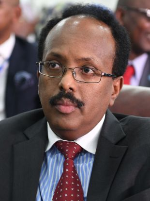 mohamed_abdullahi_farmajo_cropped